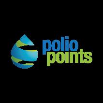 PolioPoints Logo-02